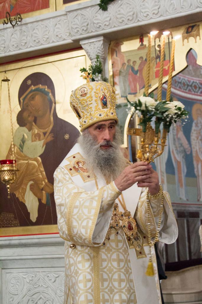 Пасха Христова у Тернополі (фоторепортаж)